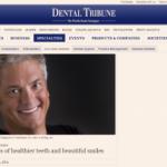 DentalTribune-300x203